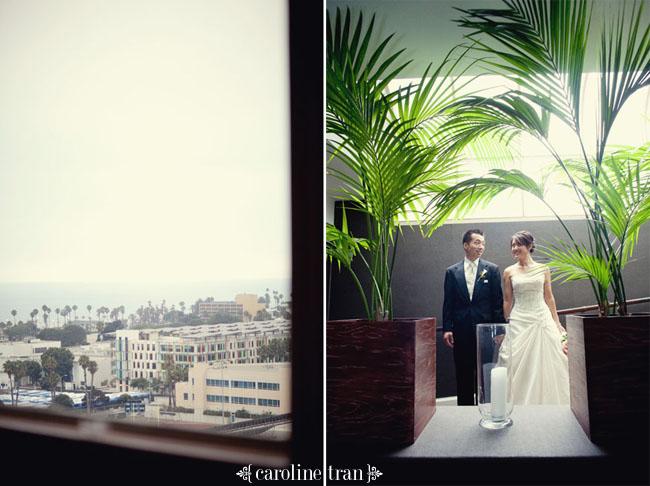 santa-monica-wedding-photography-32
