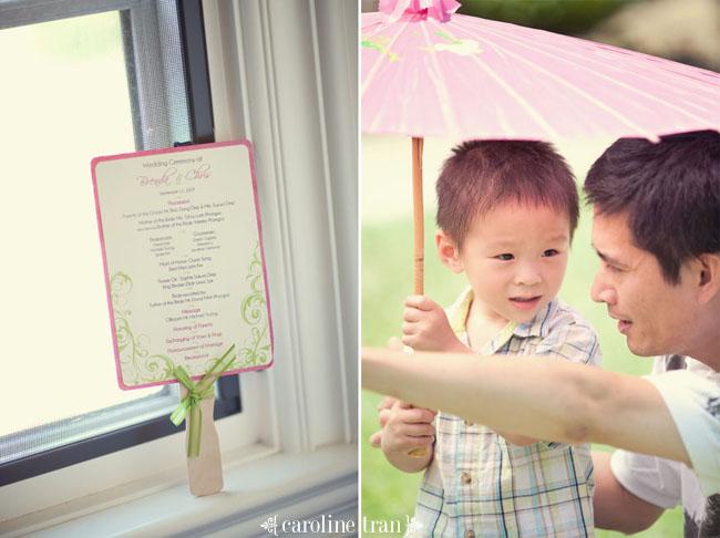 santa-monica-wedding-photography-14