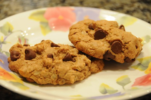 oatmeal chocolate chip cookies.jpg