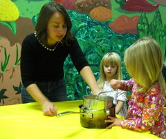 kids cook daycamp columbus ohio