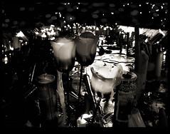 Sala das Velas (kass) Tags: city brazil urban brasil fantastic photographer saopaulo sopaulo capital metropolis urbano velas brasileiro aparecida urbanscenes paulista sentiments diamant posie ensaiofotogrfico urbanscenery cenaurbana paulistano paulicia jornadafotogrfica fineartphotos sadafotogrfica oraes motions anawesomeshot excellentphotographerawards flickrbr goldstaraward espirits saladasvelas cityofsaopaulo kass