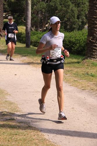 Half Marathon Centennial Park 079