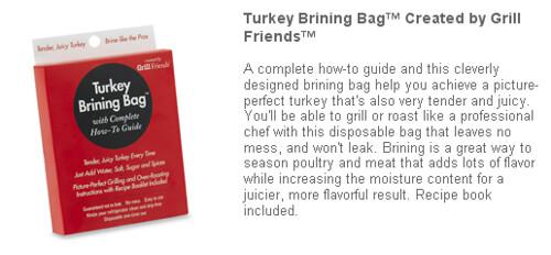 brining_bag