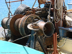 DB_20080621_8547 (ilg-ul) Tags: harbour croatia malilošinj lošinjisland