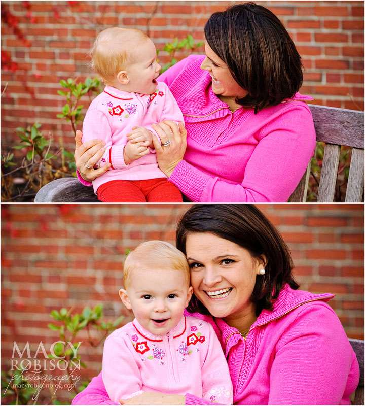 Boston Family Portraits-Harvard Business School-62