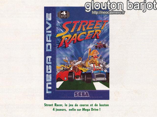 PUB-STREET RACER 02