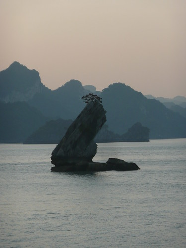 HanoiHalong Bay 093