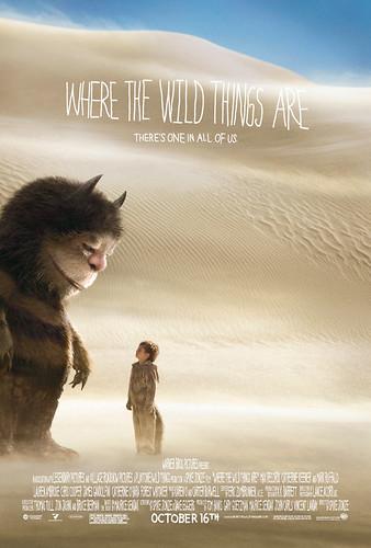 poster01_WTWTA