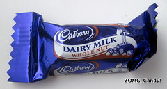 IMG_4800 (zomgcandy) Tags: candy chocolate nuts cadbury