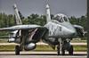 Swordsmen (~Clubber~) Tags: airplane f14 aviation military air flight navy usn nasoceana tomcat swordsmen vf32
