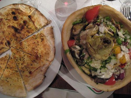 dinner (#2)