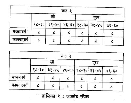 samajik-bhashajivan-akruti2