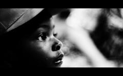 future . (Flo .) Tags: boy white black 50mm pentax small jamaica manuel future mandeville k20d