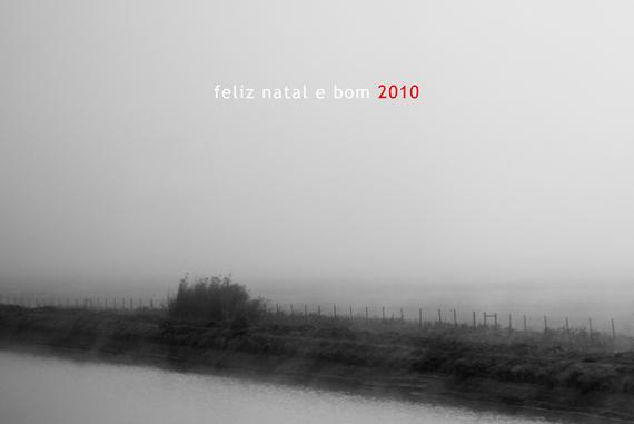 ff_natal_09