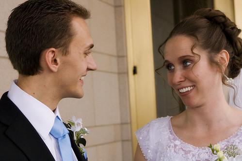wedding_3928a_1