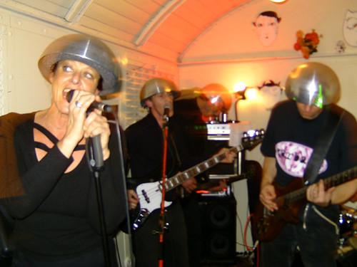 2008-12-06_Fritz Deutschland Band