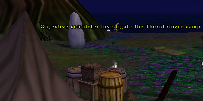 Anglorum / Quest / Thornbringers Investigation 4250733686_a1f7aea71e_o
