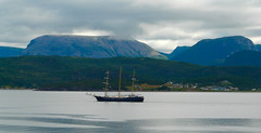 Gros Morne National Park Canada (Paysan) Tags: canada new