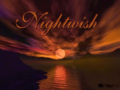 Nightwish (Tarja Turunen) 176 (Volavaz) Tags: nightwish tarja turunen