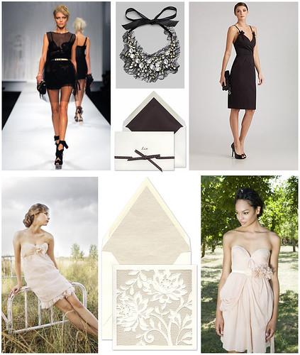 Trend Alert: Lingerie-Inspired Style