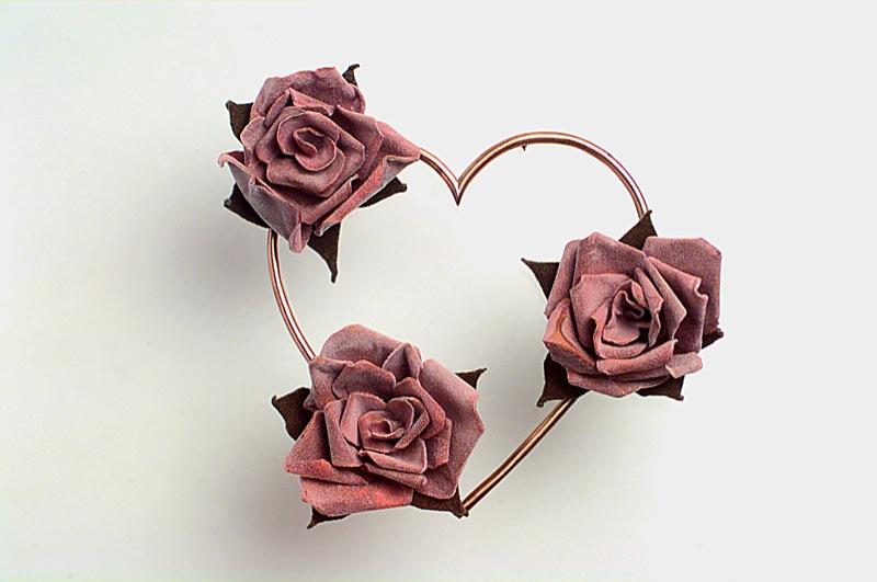 Romance III.JPG