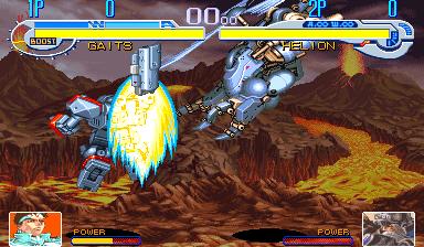 cybotsu-gaits-helion-01
