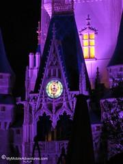 IMG_2618-WDW-MK-castle-clock
