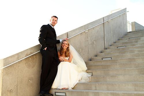Alicia & Craig 52 small