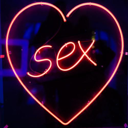 ♥ Sex