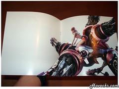 Ost Final Fantasy XIII - 08