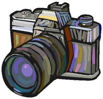 curso de fotografia online