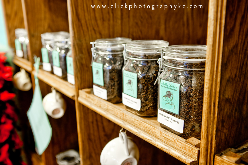 Shabby-Hatties-Tea-Room_Click_Photography_1006