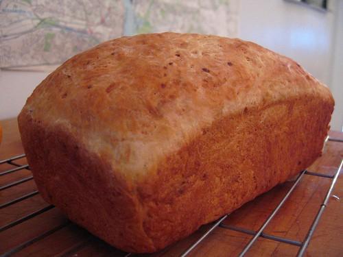 Bread II