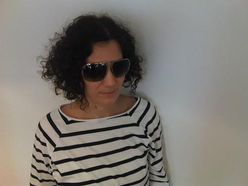 Annemarie Ballschmiter