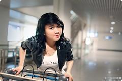 bé Hà 1992 (junfoto.net) Tags: girl fashion photography photo flickr do vietnamese anh vietnam saigon jun juns quang vietnamesegirls quanganh vietnamidol junphoto junphotography doquanganh junsphotography junfoto