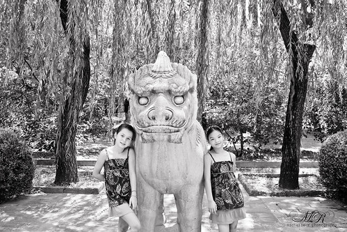 China_June2009