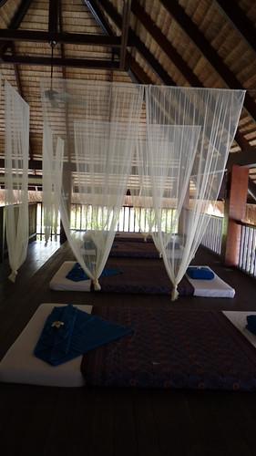 Koh Samui Mimosa Resort-Spa コサムイ ミモザリゾート3