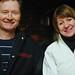 164 Dale & Linda Olson