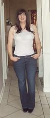 jeans 1 (sareena2727) Tags: jeans