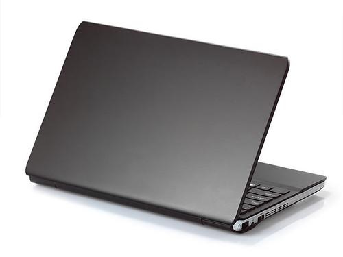 Smartbook Logo Notebook