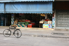 IMG_3552 (resistance0) Tags: travel thailand bangkok streetsnap