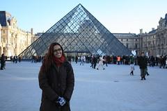 Paris - 2010 (Vivi SantOliver) Tags: paris2009