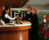 City Partner Hotels Slideshow