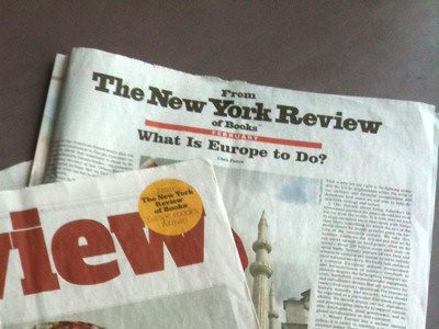 Guardian Review / NYRB (crop)