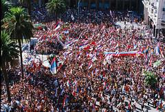 000017 (>nano<) Tags: me 35mm uruguay pentax president super fim 100 asa montevideo elections 2010 elecciones mujica cambiodemando germanelzaurdia presiedete