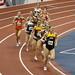 2010 Big Ten Indoor Track and Field Championship
