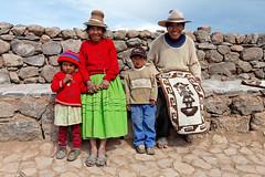 baudchon-baluchon-titicaca-IMG_8897-Modifier