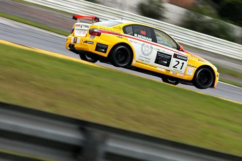 http://motorsports4u.blogspot.com/