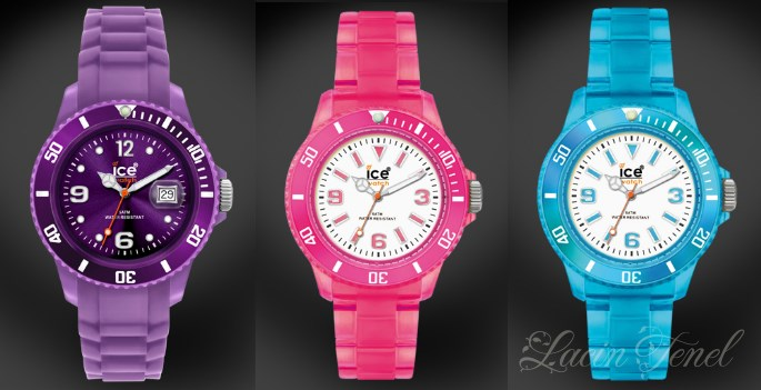 ice_watch_saat