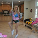 kendra_wilkinson_pole_9_big